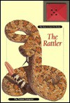 Dare to Love Us - the Rattler (Dare to Love Us) - Roger Rapoport