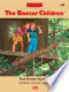 The Boxcar Children: Tree House Mystery - Gertrude Chandler Warner, David Cunningham