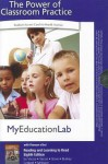 Reading and Learning to Read Student Access Card (6-Month Access) - Jo Anne L. Vacca, Richard T. Vacca, Mary K. Gove, Linda C. Burkey, Lisa A. Lenhart, Christine A. McKeon