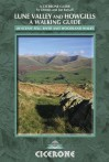 The Lune Valley and Howgills - A Walking Guide - Francis Frith Collection, Jan Kelsall