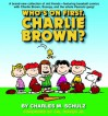 Who's on First, Charlie Brown? - Charles M. Schulz, Cal Ripken Jr.