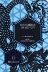 Memorias de Idhún. La resistencia. Libro II: Revelación (eBook-ePub): 2 (Memorias de Idhun) (Spanish Edition) - Laura Gallego García