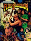 Flash Gordon The Movie - Bruce Jones, Al Williamson, Rick Veitch
