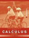Calculus, Student Solutions Manual: Mv: Multivariable - Howard Anton, Stephen Davis, Irl Bivens