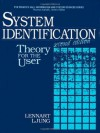 System Identification: Theory for the User (2nd Edition) - Lennart Ljung
