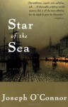 The Star Of The Sea (Audio) - Joseph O'Connor