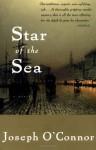 Star of the Sea - Joseph O'Connor