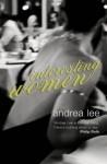 Interesting Women - Andrea Lee