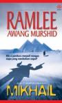 Mikhail - Ramlee Awang Murshid