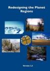 Redesigning the Planet: Regions: Regional Ecological Design - Alan E. Wittbecker, Michael W. Fox, John B. Cobb Jr.