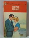 Nurse Helen - Lucy Gillen
