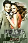 Legal Briefs - N.M. Silber