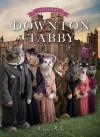 Downton Tabby - Chris Kelly