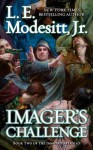 Imager's Challenge - L.E. Modesitt Jr.