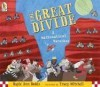 The Great Divide: A Mathematical Marathon - Dayle Ann Dodds, Tracy Mitchell