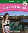 On an Island - Fiona MacDonald