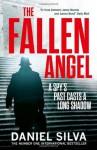 The Fallen Angel (Gabriel Allon 12) - Daniel Silva
