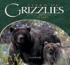 Lives Of Grizzlies - Jim Cole