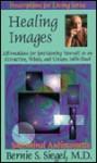 Healing Images - Bernie S. Siegel