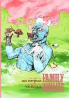 Family Romance - Nick Patterson, Tom Bradley