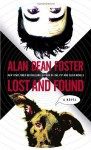 Lost And Found - Alan Dean Foster