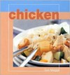 Chicken - Sue Maggs