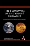 The Economics of the Yasuni Initiative: Climate Change as If Thermodynamics Mattered - Joseph Vogel, Graciela Chichilnisky, Jose Manuel Hermida