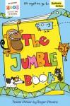 The Jumble Book - Roger Stevens, Sarah Nayler