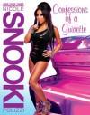 """Confessions of a Guidette - Nicole """"Snooki"""" Polizzi"""