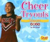 Cheer Tryouts: Tips for Making the Cut - Jen Jones