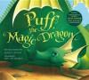 Puff, The Magic Dragon (Book & Cd) - Peter Yarrow, Lenny Lipton