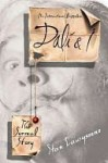 Dali & I: The Surreal Story - Stan Lauryssens