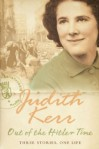 The Other Way Round - Judith Kerr