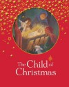 The Child of Christmas - Sophie Piper, Sophy Williams
