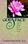 Godspace - Christine Sine
