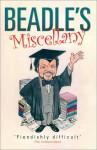 Beadle's Miscellany - Jeremy Beadle