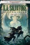 Neverwinter: The Neverwinter Saga, Book II - R.A. Salvatore
