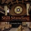Still Standing: A Century of Urban Train Station Design - Christopher Brown