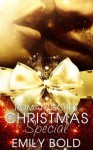 Emily Bold´s romantisches Christmas Special (German Edition) - Emily Bold