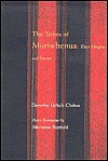 The Tribes of Muriwhenua: Their Stories and Origins - Dorothy Urlich Cloher, Merimeri Penfold