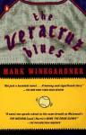 The Veracruz Blues - Mark Winegardner