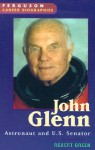 John Glenn - Robert Green