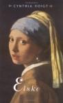 Elske - Cynthia Voigt