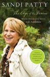 The Edge of the Divine: Where Possibility Meets God's Faithfulness - Sandi Patty