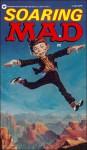 Soaring Mad - MAD Magazine