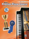 Alfred's Premier Piano Course Performance Book 4 - Dennis Alexander