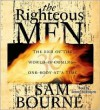 The Righteous Men - Sam Bourne