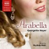 Arabella - Phyllida Nash, Georgette Heyer