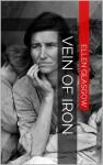 Vein of Iron - Ellen Glasgow