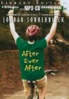 After Ever After - Jordan Sonnenblick, Nick Podehl